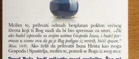 letak3