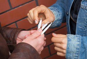 teen-drug-abuse-s5-marijuana