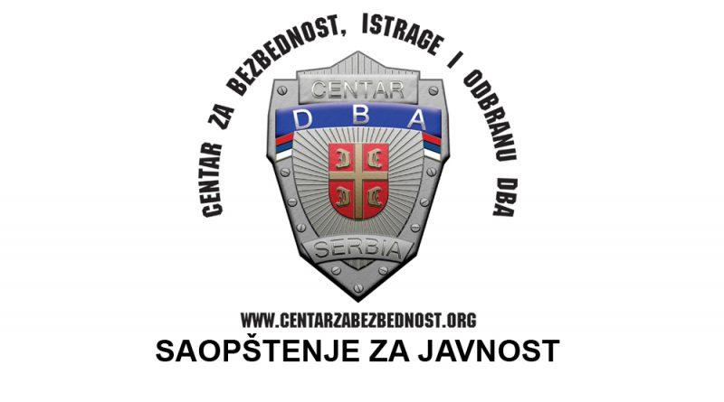 """Edukujte decu – droga """"krokodil"""" na ulicama Srbije"""