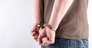 Prevencija kriminaliteta kroz školu i obrazovanje