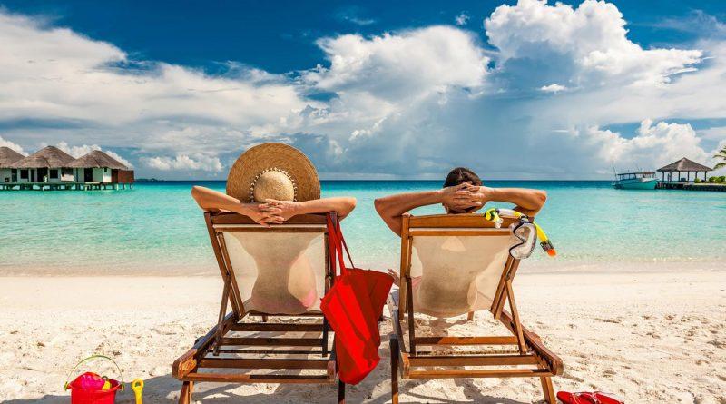Bezbedonosno uputstvo kada se odlazi na godišnji odmor