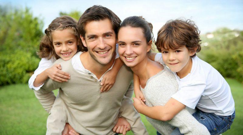 Udar na porodicu – udar na državu