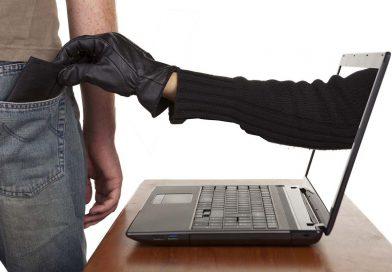 Čuvajte se online prevara!!!