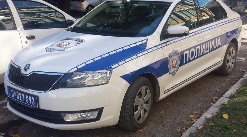 Napadi na policiju ne umanjuju rezultate rada