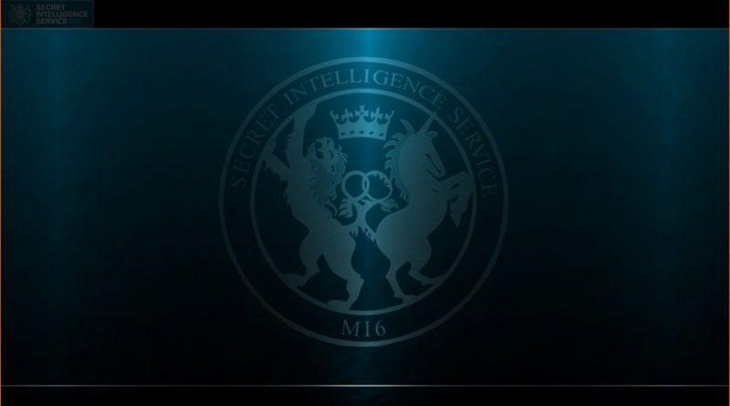 Ko pruža logistiku agentima MI6 koji špijuniraju srpski državni vrh i patrijarha?