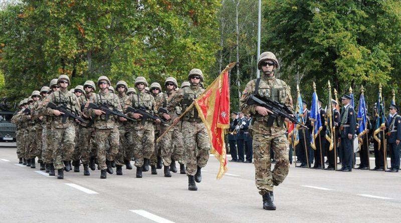 U Crnoj Gori se dešava hrvatski scenario