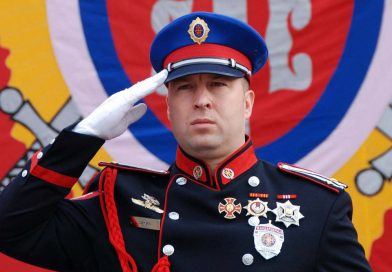 Očekujemo slobodu za generala Dikića