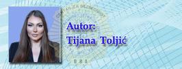 Tijana Toljić