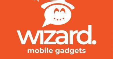 """Potpisan Ugovor sa """"Wizard mobile gadgets"""""""